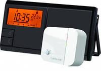 Устройства климатического контроля SALUS 091FLRFPB