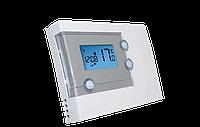Устройства климатического контроля SALUS RT500