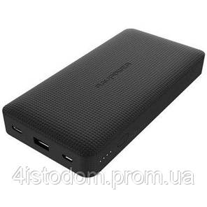 Внешний аккумулятор RavPower Power Bank 20100mAh QC3.0 45W Grey (RP-PB095), фото 2