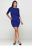 Женское платье CC-3109-50