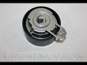 Натяжной ролик ремня грм Opel MOVANO/ Renault KANGOO/ LAGUNA/ MASTER II
