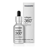 Регенерирующая сыворотка Collagen 360 Mesoestetic
