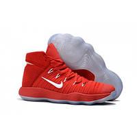644bb9ed Баскетбольные Кроссовки Nike — Купить Недорого у Проверенных ...