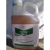 Тилмор