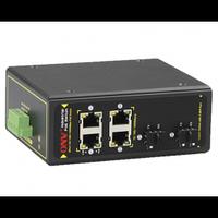 PoE-коммутатор ONV-IPS33064PF