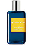 Atelier Cologne Citron d'Erable одеколон 100 ml. (Тестер Ателье Колонь Цитрон д'Эрабл), фото 2