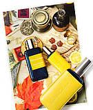 Atelier Cologne Citron d'Erable одеколон 100 ml. (Тестер Ателье Колонь Цитрон д'Эрабл), фото 4