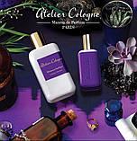 Atelier Cologne Mimosa Indigo одеколон 100 ml. (Тестер Ательє Колонь Мімоза Індиго), фото 5