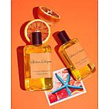 Atelier Cologne Orange Sanguine одеколон 100 ml. (Тестер Ательє Колонь Помаранчевий Сангвінік), фото 5