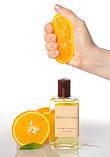 Atelier Cologne Orange Sanguine одеколон 100 ml. (Тестер Ательє Колонь Помаранчевий Сангвінік), фото 6