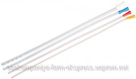 Дренаж профільний РЕДОН, діаметр: 8.0 с адаптором Жане Каммед