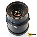 Среднеформатная пленочная камера Mamiya RZ67 Pro II D + комплект объективов и аксессуаров., фото 6