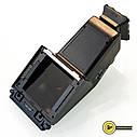 Среднеформатная пленочная камера Mamiya RZ67 Pro II D + комплект объективов и аксессуаров., фото 7