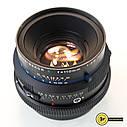 Среднеформатная пленочная камера Mamiya RZ67 Pro II D + комплект объективов и аксессуаров., фото 4