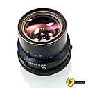Среднеформатная пленочная камера Mamiya RZ67 Pro II D + комплект объективов и аксессуаров., фото 5