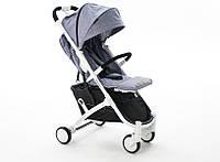 Коляска Bene Baby D200 gray, фото 1