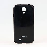 Чехол Anymode для Samsung Galaxy S4 i9500 черный