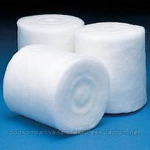 Підкладка ролік підшинна синтетична Cast Padding 10,0 *2,7м №1