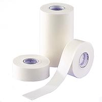 Пластир хірургічний паперовий 5см*5м 3М