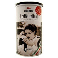 Кофе молотый Alvorada il caffe italiano 500г  Австрия