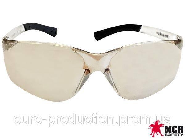 Очки защитные MCR-BEARKAT MTB