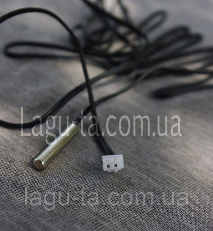 Датчик температуры кондиционера NTC10k