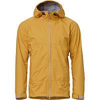 Куртка Turbat Vulkan 2 3L Pro