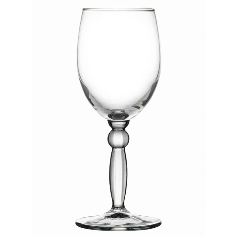 Набор бокалов для красного вина 300мл Step 44664 (6шт)