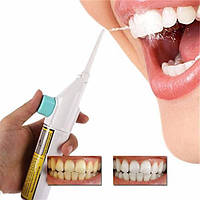 Ирригатор Для Зубов Power Floss