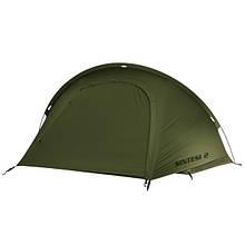 Палатка Ferrino Sintesi 2 (8000)