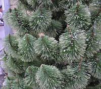 Искусственная сосна 300 см (3м) город Полтава (зеленая,микс,распушенка).Купить искусственную сосну в Полтаве