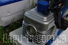 Вакуумный компрессор VE125N, фото 2