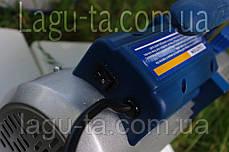 Вакуумный компрессор VE125N, фото 3