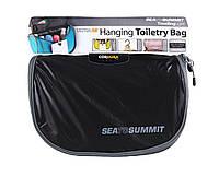 Косметичка Sea To Summit Hanging Toiletry Bag