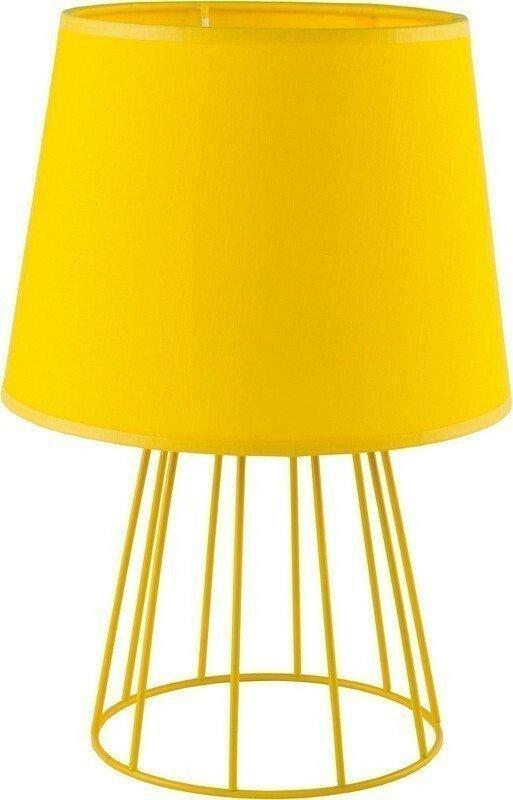 Настольная лампа TK Lighting 3116 SWEET