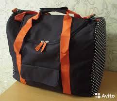 Клатчи,сумки,косметички,кошельки,чехлы
