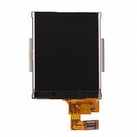 Дисплей (LCD) Nokia N70, N72, 6680 h/c