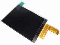Дисплей (LCD) Sony Ericsson W20i
