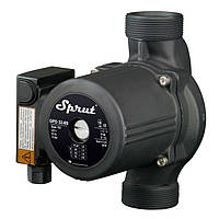Циркуляционный электронасос SPRUT GPD 32/8S -180