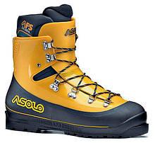 Ботинки Asolo AFS GUIDA