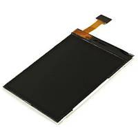 Дисплей (LCD) Nokia N82, 5730, 6210n, 6760, E52, E55, E66, E75, N77, N78, N79 s/k