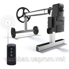 Kokido Наматывающее пристрій моторизоване Kokido CR50+CR43BX/EU