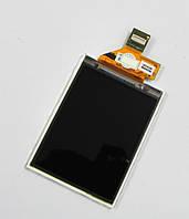 Дисплей (LCD) Sony Ericsson W960