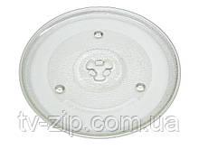 Тарілка для мікрохвильової печі D-270mm Gorenje