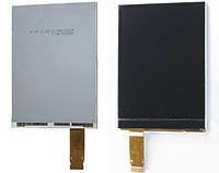 Дисплей (LCD) Nokia N95 h/c