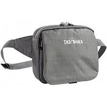 Сумка на пояс Tatonka Travel Organizer