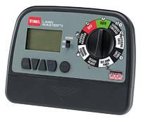 Контроллер LMII‐4‐220  Toro