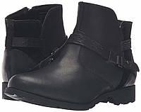 Ботинки женские Teva Delavina Ankle