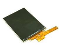 Дисплей (LCD) Sony Ericsson X10 mini pro (U20)