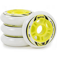 Колеса SFR Inline Wheels 80/82A